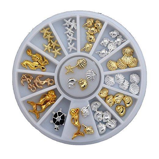 fashion accessory, jewellery, ent,