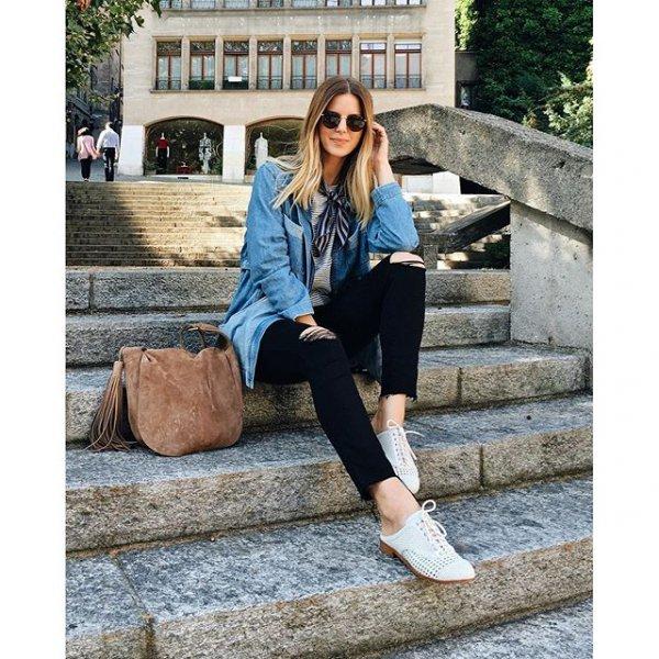 clothing, denim, footwear, sneakers, jeans,
