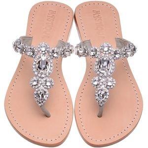 footwear,flip flops,shoe,product,sandal,