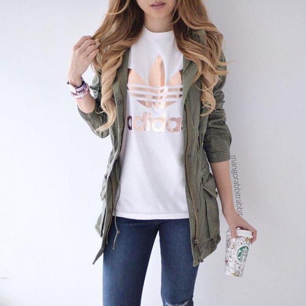 clothing, sleeve, jacket, leather, long sleeved t shirt,