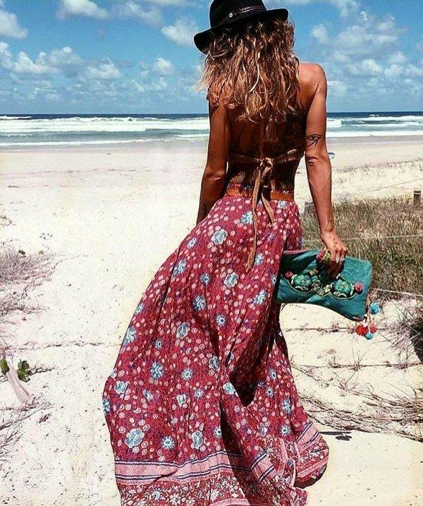 vacation, summer, beach, neck, girl,