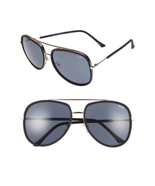 eyewear, sunglasses, vision care, product, glasses,
