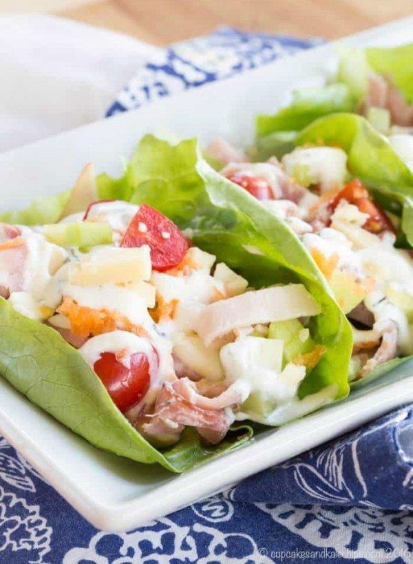 dish, salad, vegetable, caesar salad, leaf vegetable,