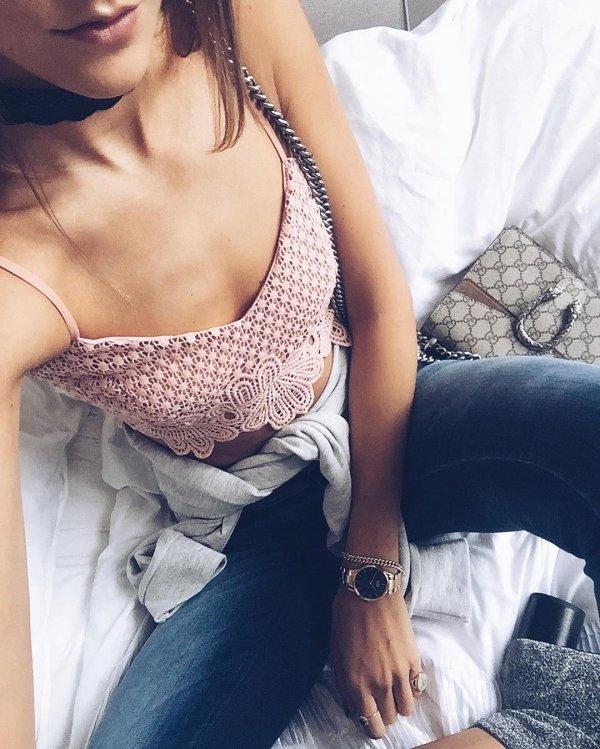 clothing, person, undergarment, leg, lingerie,