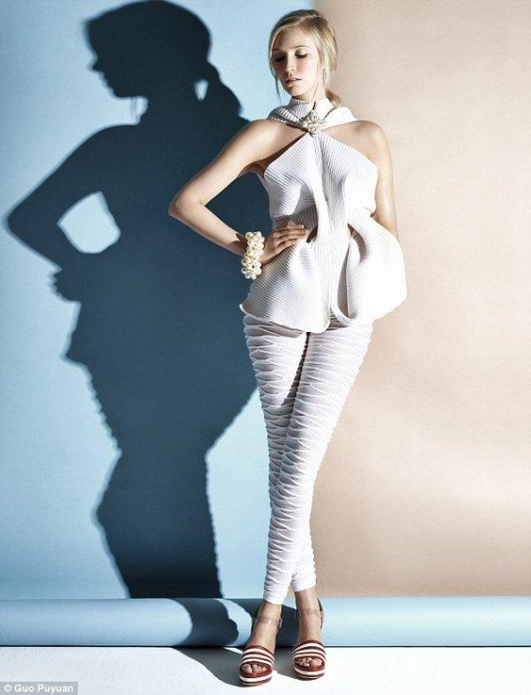 white,clothing,sleeve,photo shoot,fashion,