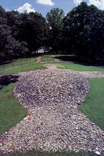 Iowa – Effigy Mounds National Monument