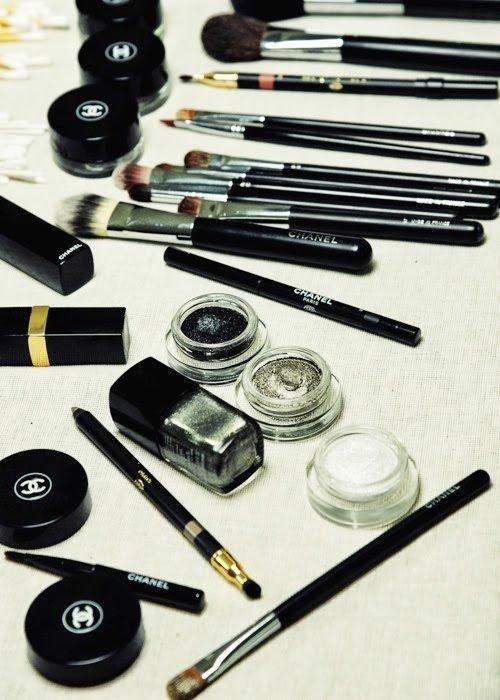 Your Makeup