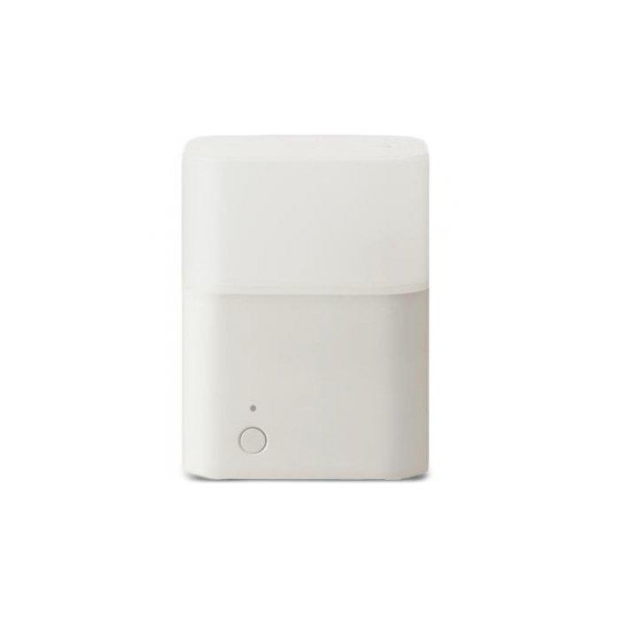 Muji Humidifier Compact Small Ultrasonic Waves Humidifier