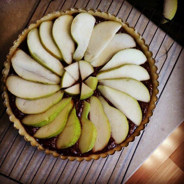 food, plant, fruit, produce, dish,