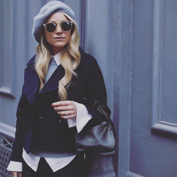 eyewear, sunglasses, vision care, coat, outerwear,