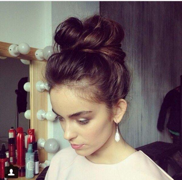 hair, face, hairstyle, eyebrow, black hair,