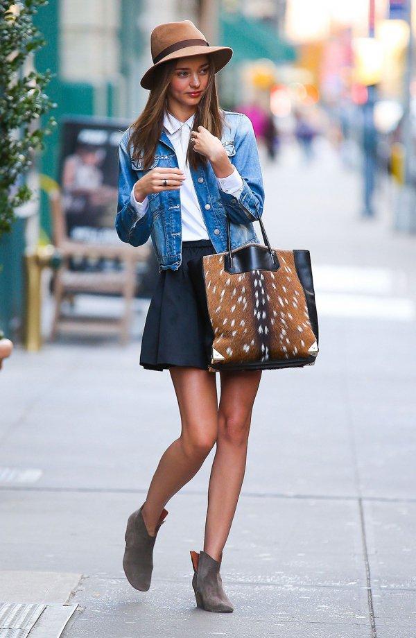clothing,footwear,road,fashion,street,