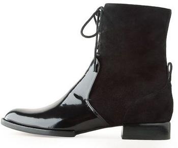 Alexander Wang Arizona Boot