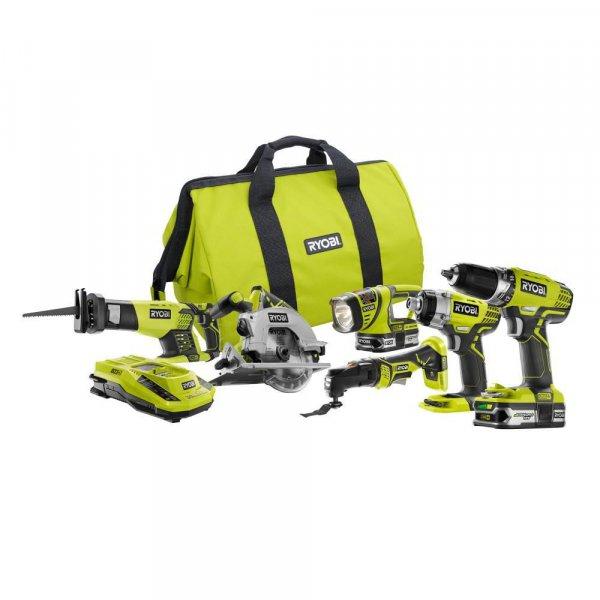 yellow, product, product, ski binding, hardware,
