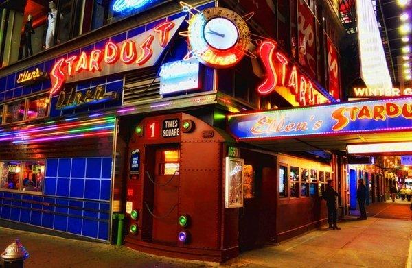 bar,fast food,neon sign,SOLARE,SAROS,