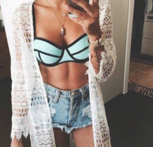 clothing,undergarment,lingerie,brassiere,active undergarment,