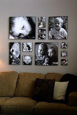 modern art,room,wall,picture frame,art,