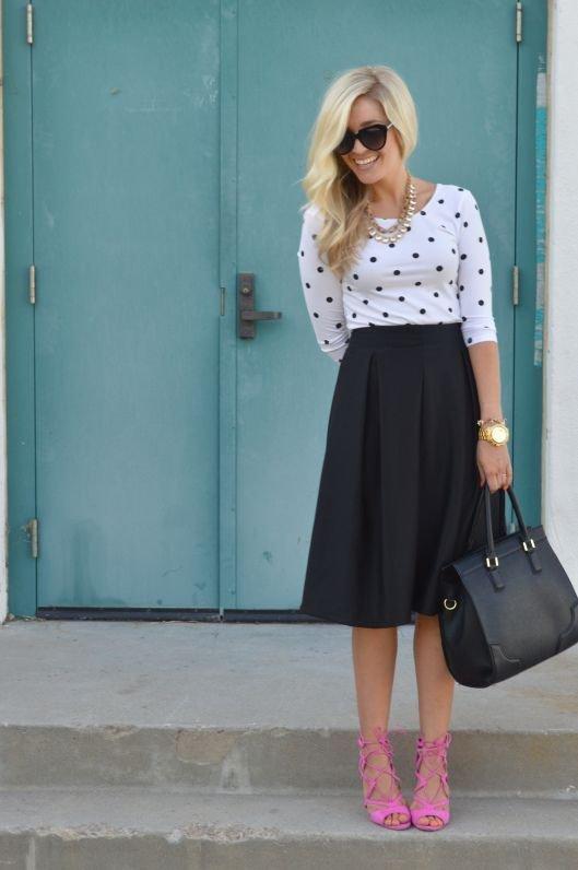 white,clothing,blue,dress,sleeve,