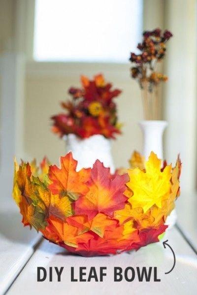 yellow,orange,flower arranging,flower,art,