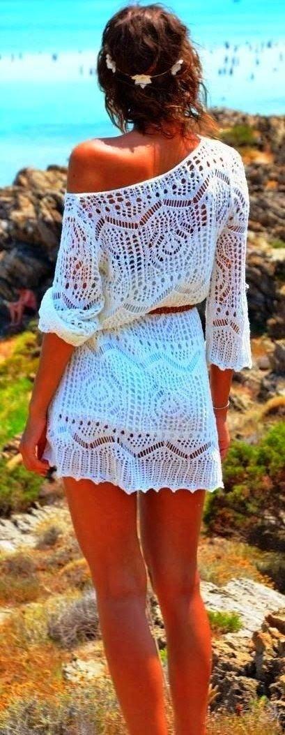 clothing,dress,beauty,season,fashion,