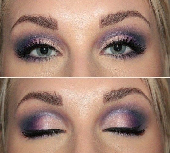 eyebrow,color,face,eye,blue,
