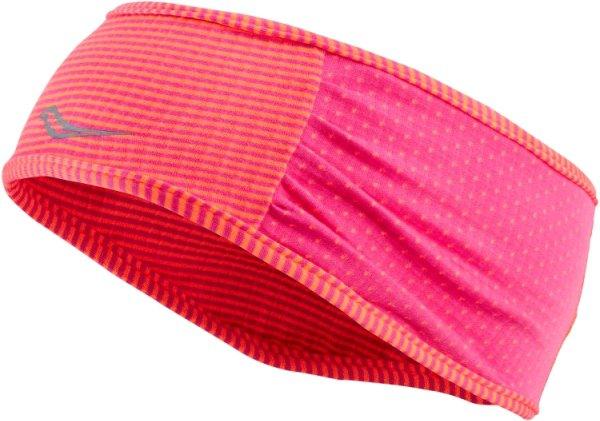 Saucony Women's Swift Running Headband