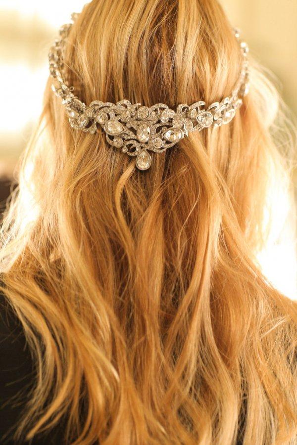 hair, clothing, bridal accessory, fashion accessory, hair accessory,