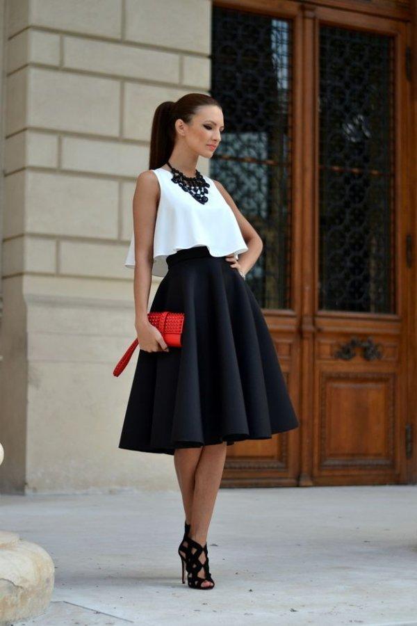 clothing,dress,little black dress,sleeve,outerwear,