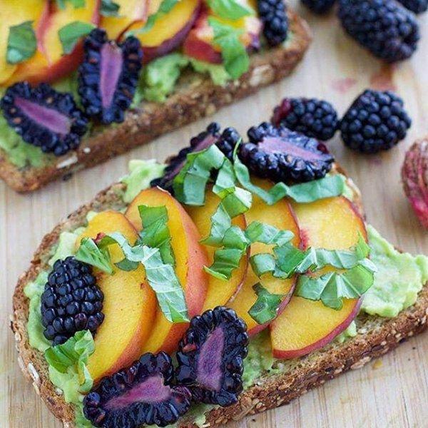 food, plant, dish, produce, fruit,