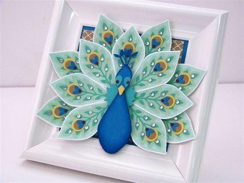 fashion accessory,flower,
