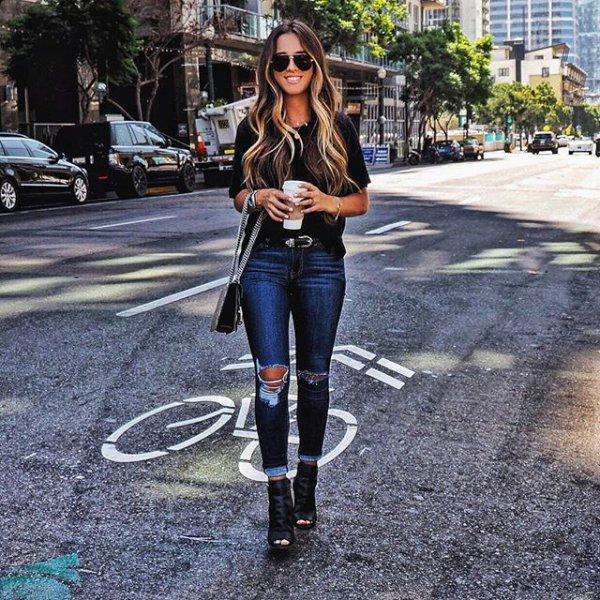 clothing, road, footwear, street, fashion,