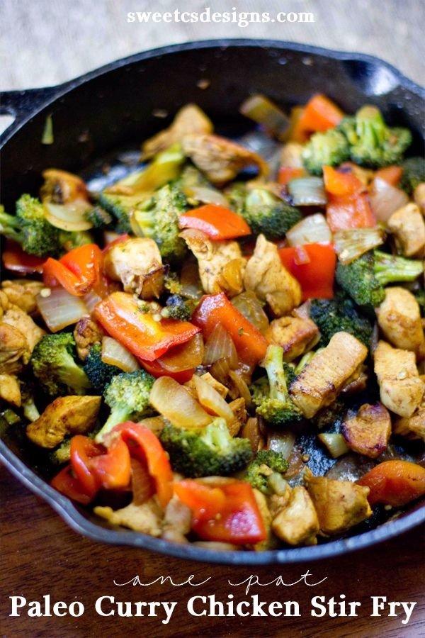food,dish,produce,vegetable,panzanella,