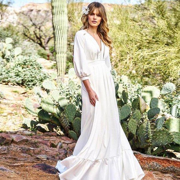gown, wedding dress, dress, bridal clothing, photo shoot,