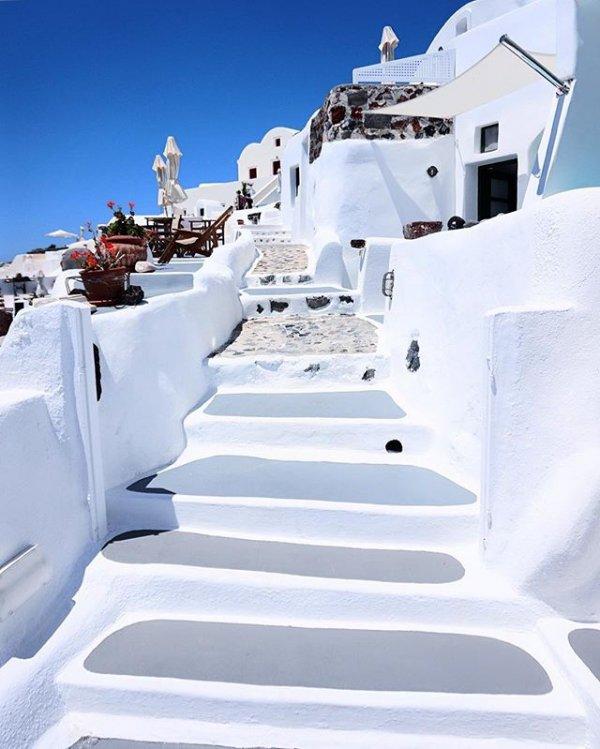 white, snow, weather, winter, arctic,