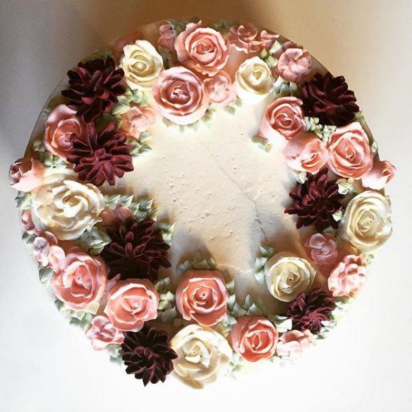 flower arranging, flower bouquet, flower, pink, floristry,