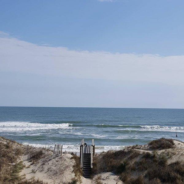 sea, coast, body of water, ocean, shore,