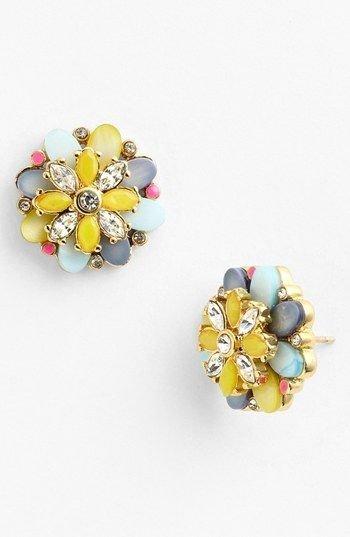 jewellery,yellow,fashion accessory,earrings,gemstone,