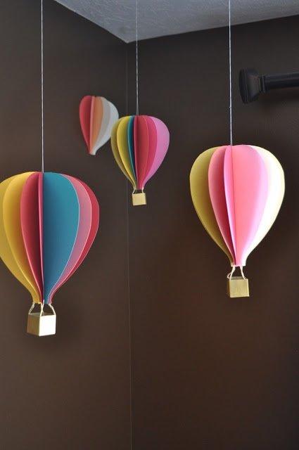 color, hot air balloon, balloon, aircraft, vehicle,