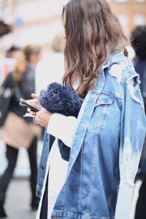 clothing,denim,fashion,outerwear,jacket,