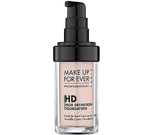 skin,product,cosmetics,lotion,eye,