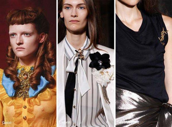 clothing, hairstyle, sleeve, fashion, spring,