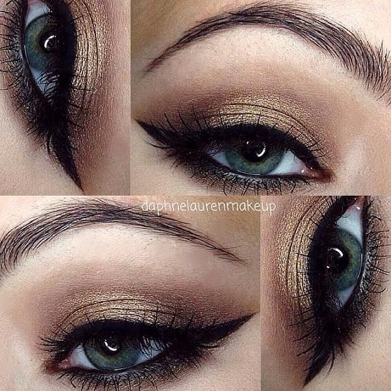 eyebrow,eye,face,eyelash,eyelash extensions,