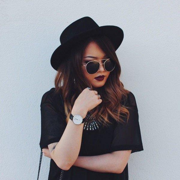eyewear, fashion accessory, vision care, shoulder, headgear,