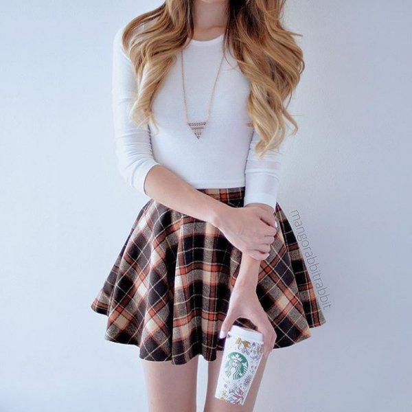 clothing, plaid, sleeve, pattern, tartan,