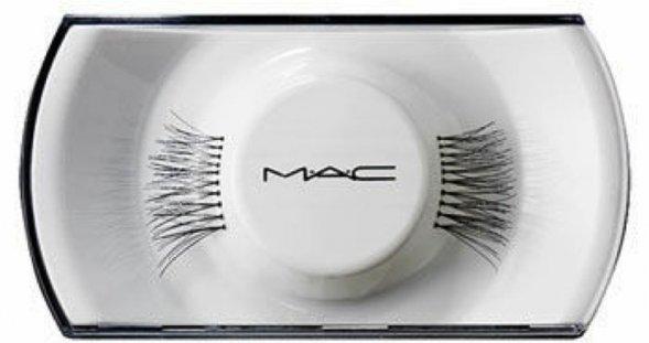 Chanel,face,eyelash,eye,product,