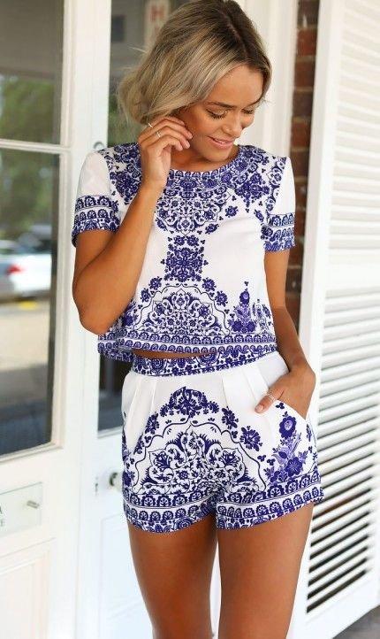 clothing,dress,sleeve,pattern,design,