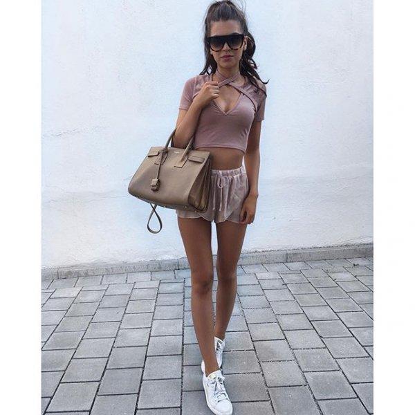 clothing, footwear, leather, fashion, dress,
