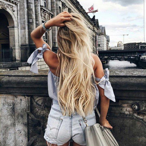 hair, clothing, lady, girl, beauty,