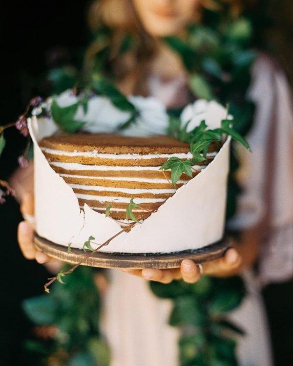 green, flower, floristry, wedding, bride,