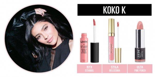 face, beauty, lip, product, cosmetics,